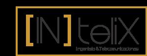 -:: INTELIX ::- Ingeniería & Telecomunicaciones – Tu proveedor de Seguridad – Soluciones en soft Libre – Virtualización y VoIP
