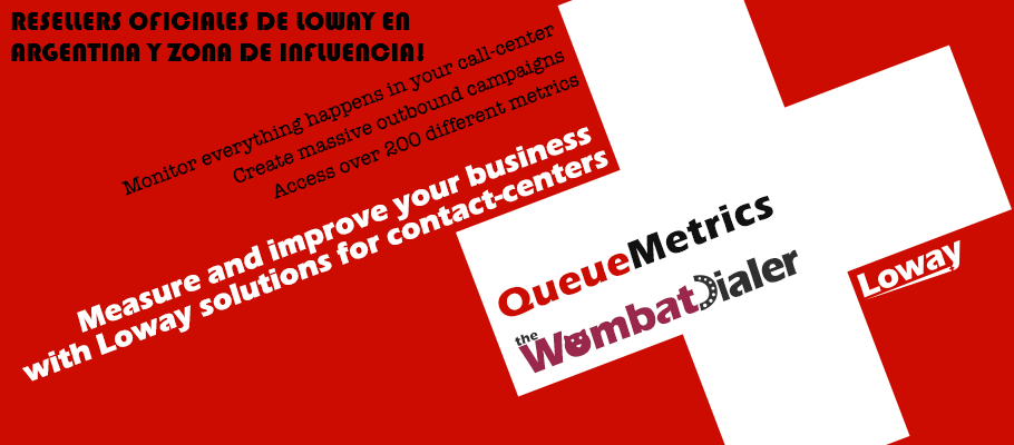 LOWAY RESEARCH QUEUEMETRICS